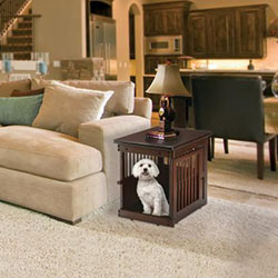 Dog Furniture | Dogs In The House | Furniture Protectors | Floor Mats